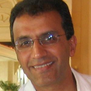 Dr Anant Sachdev