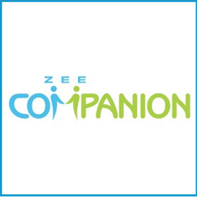 Zee-Com