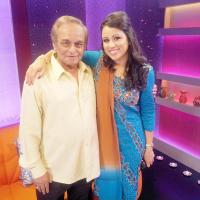 Anandji Shah