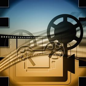 film-focus
