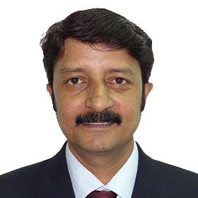 K.R.Raghavan