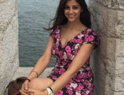 Kanika-Gupta-Zee-Companion
