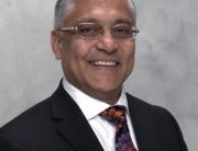 Lord-Patel