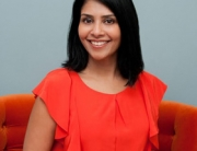 Sabrina-Shah-Desai