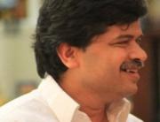 Dr-Mahadeo-Bhide